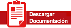 BOTON DESCARGAR DOCUMENTACION